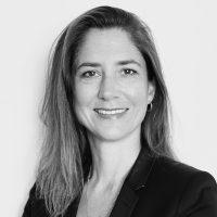 Capucine du Pac de Marsoulies - Lawyer - Strategic Advisor for African Development